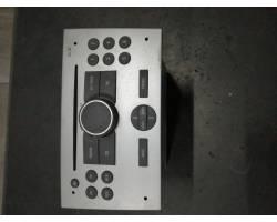 Autoradio OPEL Corsa D 5P 1° Serie