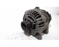 Alternatore RENAULT Master 3° Serie