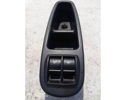 Pulsantiera anteriore sinistra Guida FIAT 500 L 1°  Serie