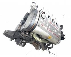 Motore Completo ALFA ROMEO 147 Serie (937) (00>05<)