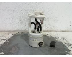Pompa Carburante FIAT Panda 2° Serie