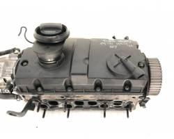 TESTA COMPLETA FORD Galaxy Serie (VY) (00>06) 1900 Diesel AUY 109000 Km 85 Kw (2002) RICAMBI USATI