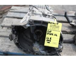 Cambio Manuale Completo FIAT 124 Spider Serie (348) (16>)