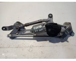 Motorino tergi ant completo di tandem FIAT Sedici 1° Serie