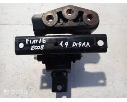 Supporto motore FIAT Sedici 1° Serie