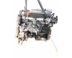 Motore Completo FIAT Ducato 3° Serie
