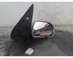 Specchietto Retrovisore Destro FIAT Marea Berlina