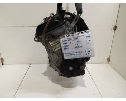 Motore Completo MITSUBISHI Colt Serie 5P (Z) (06>12)