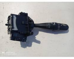 Devioluci destro FIAT Sedici 1° Serie