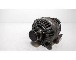 Alternatore VOLKSWAGEN Touran 1° Serie