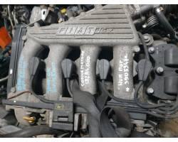 Motore Completo FIAT Bravo 1° Serie
