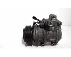Compressore A/C KIA Sorento 1° Serie