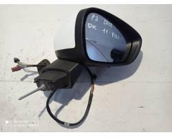 Specchietto Retrovisore Destro CITROEN C3 Serie