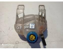 Vaschetta liquido radiatore FIAT Grande Punto 3° Serie