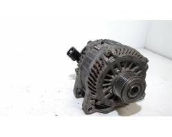 Alternatore CITROEN C4 Berlina