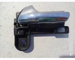 Maniglia interna Posteriore Destra FIAT Freemont 1° Serie