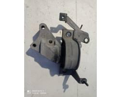 Supporto motore FIAT Grande Punto 2° Serie