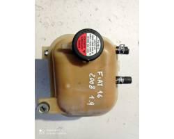 Vaschetta liquido radiatore FIAT Sedici 1° Serie