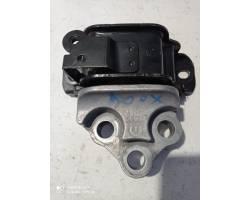 Supporto motore FIAT 500 X Serie (15>)