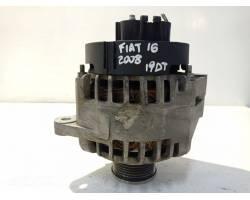 Alternatore FIAT Sedici 1° Serie