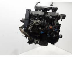 Motore Semicompleto FIAT Ducato 3° Serie