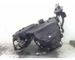 Apparato di Riscaldamento BMW Serie 3 E46 Berlina (01>05)