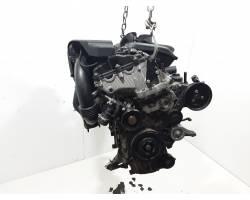 Motore Semicompleto ROVER Serie 75 Berlina