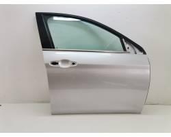 Portiera anteriore Destra FIAT  Tipo berlina 5p