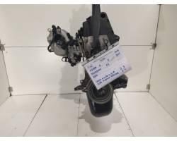 Motore Completo FIAT Qubo 1° Serie