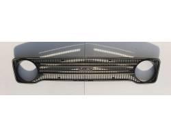 Griglia Anteriore FIAT 128 1° Serie