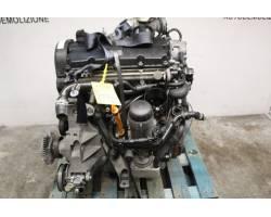 Motore Completo AUDI A4 Avant (8E) 1 serie