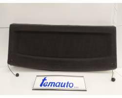 Cappelliera posteriore VOLKSWAGEN Polo 4° Serie