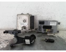 Kit avviamento motore FIAT Grande Punto 3° Serie