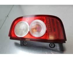 Stop fanale posteriore Destro Passeggero NISSAN Micra 4° Serie