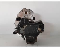 Pompa iniezione Diesel MERCEDES ML W164 3° Serie