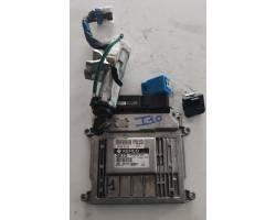 Kit Centralina Motore HYUNDAI i10 1° Serie