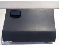 Cassetto porta oggetti TOYOTA Yaris 4° Serie