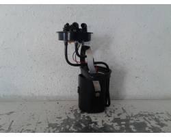 Pompa Carburante FIAT Tipo Serie (88>96)