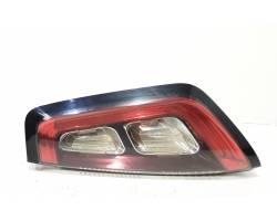 Stop fanale posteriore a LED Destro Passeggero FIAT Punto EVO