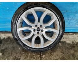 Cerchio in lega LAND ROVER Range Rover Evoque 1° Serie