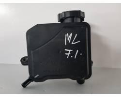 Vaschetta Olio Idroguida MERCEDES ML W164 3° Serie