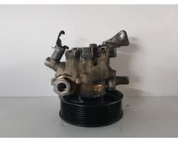 Pompa Idroguida MERCEDES ML W164 3° Serie