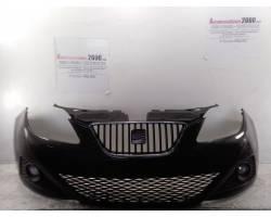 Paraurti Anteriore Completo SEAT Ibiza Serie (08>12)