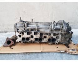 A6420106720 TESTA COMPLETA MERCEDES ML W164 3° Serie 3000 Diesel (2010) RICAMBI USATI
