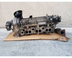 Testata MERCEDES ML W164 3° Serie