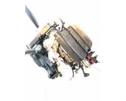 Motore Completo FIAT Punto EVO
