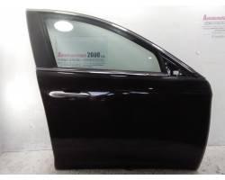 Portiera anteriore Destra ALFA ROMEO Giulietta Serie