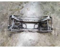 Assale posteriore FIAT 500 X Serie (15>)