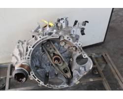 Cambio Manuale Completo SMART Forfour 1° Serie