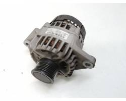 Alternatore FIAT Tipo Serie (357) Berlina (2016>)